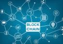 Blockchain verändert Verpackung
