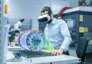 Blick in die virtuelle Zukunft