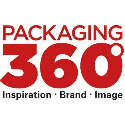 Das Premium-Themenportal für Konsumgüter, FMCG, Handel und Verpackung