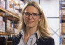 Pia Schnück PwC, Nachhaltigkeitsexpertin