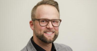 Interview mit Edeka-Händler Jan Meifert auf packaging-360.com
