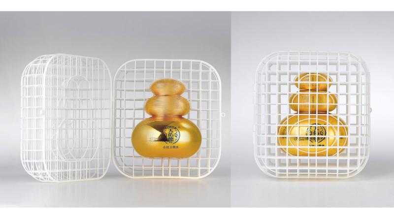 packaging-360-09