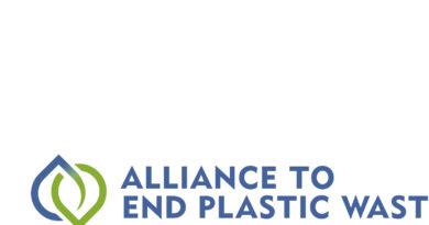Henkel ist eines der 30 Unternehmen, die eine Allianz gegen Plastikmüll initiiert haben