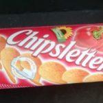 Chipsletten mit Schmähpreis zur Mogelpackung 2018 gekürt