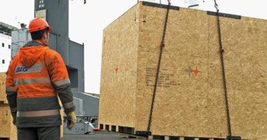 Fachkräftemangel in der Verpackungsindustrie Verpacker gesucht. HPE-Unternehmen bilden Verpacker aus packaging-360
