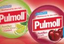 Hersteller Kalfany hat die Pulmoll-Dosen analysieren lassen: Die Dosen sind zu fast hundert Prozent recyclingfähig packaging-360
