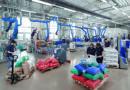 Praxisbezogene Lösungen im Kunststoffrecycling