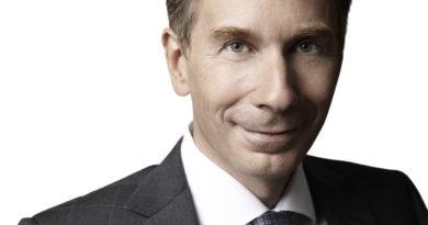 Marken-Experte Juergen Gietl ist Managing Partner bei Brand Trust, packaging360