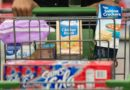 Walmart will Plastikabfälle reduzieren