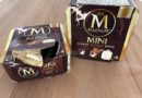 New ice cream trends – new packaging too