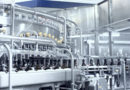 Maschinenbauer müssen radikal umdenken
