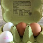Not just for Easter – All about egg packaging