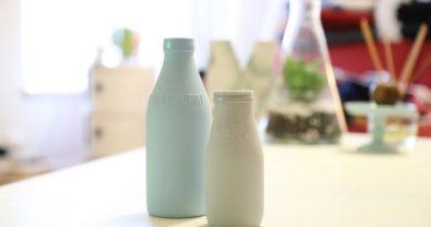 Tipps für den Umgang mit verpackten Lebensmitteln auf packaging