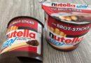 Verpackung von Nutella & Go in der Kritik. Gegen Ferrero USA wird geklagt