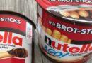 Ferrero USA droht Sammelklage