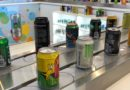 New eco-balance for beverage cans