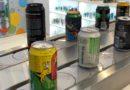 Neue Studie zur Ökobilanz der Getränkedose