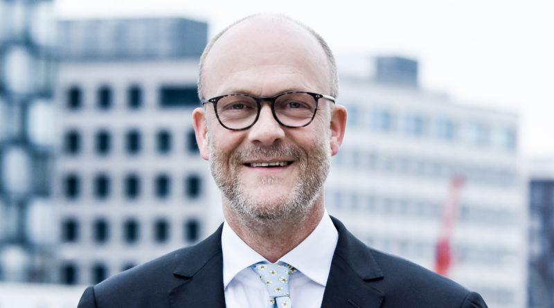Philipp Hengstenberg führt den Bundesverband Lebensmittelrecht und Lebensmittelkunde