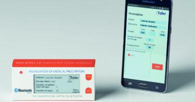 Deutscher Innovationspreis für smarte Verpackung