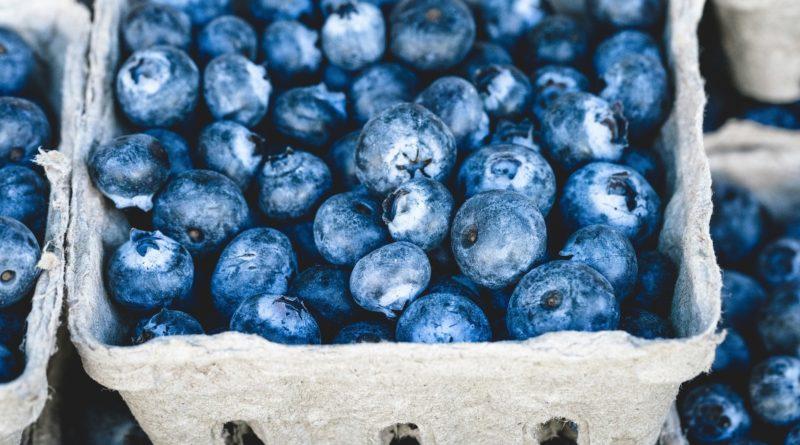 Systeme für Lebemsittelsicherheit - nicht nur bei obst und gemüse, packaging