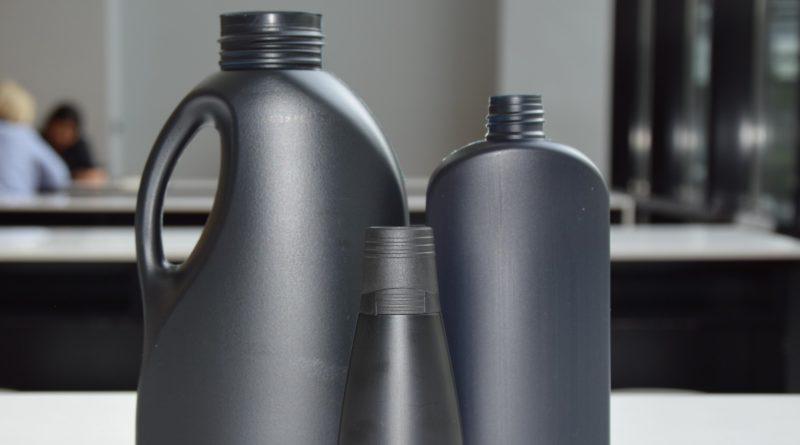 Henkel führt nachhaltige Verpackungen ein