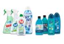 Henkel uses old plastic in packaging