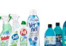 Henkel setzt Altplastik in Verpackung ein