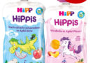 Hipp wants to make packaging for baby food plastic-free
