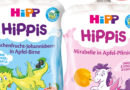 Hipp will Verpackung für Baby-Nahrung plastikfrei machen