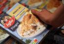 Verbraucherbefragung zu Kennzeichnungs-Systemen startet