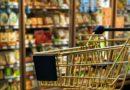 Forscher suchen nach nachhaltigen Verpackungsmaterialien