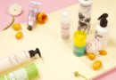 Zalando dispatches cosmetics plastic-free