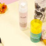 Zalando verschickt Kosmetika nun in Papiertaschen