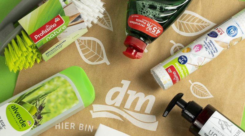 dm rezyklat-forum packaging360