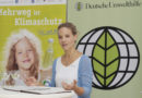 Deutsche Umwelthilfe sucht unsinnigste Verpackung