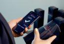 Markerhersteller edding setzt auf smarte Technologie , packaging360