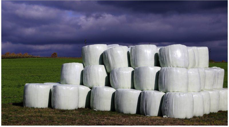 agrarfolien ins recyclin