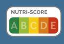Ampelkennzeichnung für Lebensmittel-Verpackungen