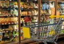 EU study on food – goods are no worse in Eastern Europe