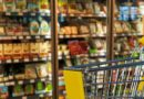 EU-Studie zu Lebensmitteln: Keine schlechtere Ware in Osteuropa