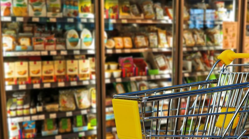 Eu-studie zu Marken-Lebensmitteln: Es gibt keine schlechtere Ware in Osteuropa