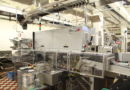 Loesch Verpackungstechnik GmbH hat Verpackungsmaschinen für Süßwaren