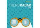 Trendradar 2019