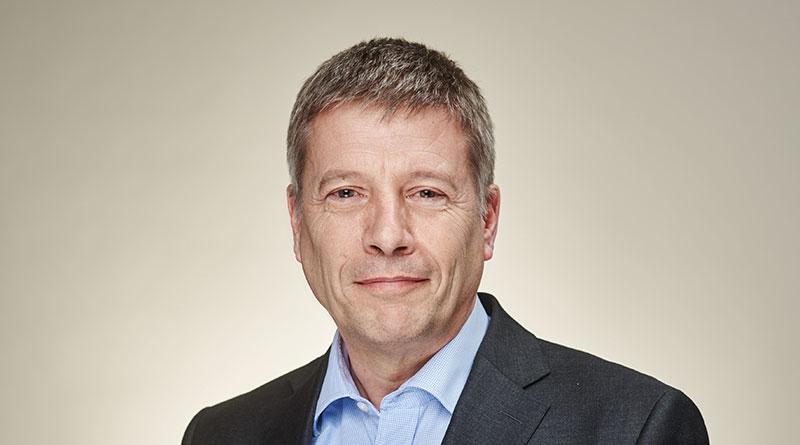 Nestlé Kommunikationschef Gahmann über Lebensmittelkennzeichnung