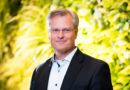 Reinhard Schneider erhält Deutschen Umweltpreis