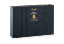 Limited cigars in limited boxes