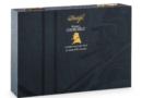 Limitierte Zigarren in limitierten Kisten