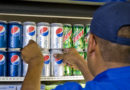 PepsiCo will auch Wasser in Dosen verkaufen