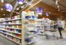 Edeka-Verbund führt Mikroplastikfrei-Siegel ein