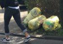 geton-Initiative informiert über Abfalltrennung, packaging360